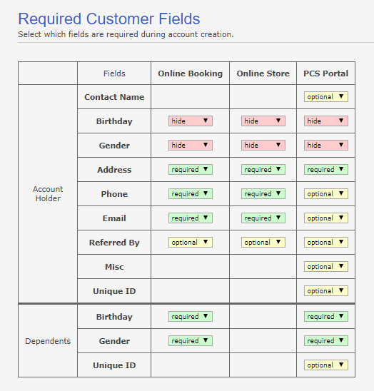 required_customer_fields.png