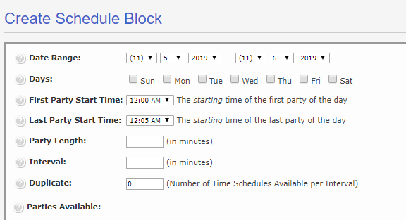 schedule_add_block.png