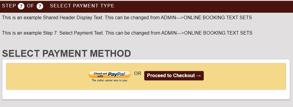 OBTS_step_7_select_payment.png