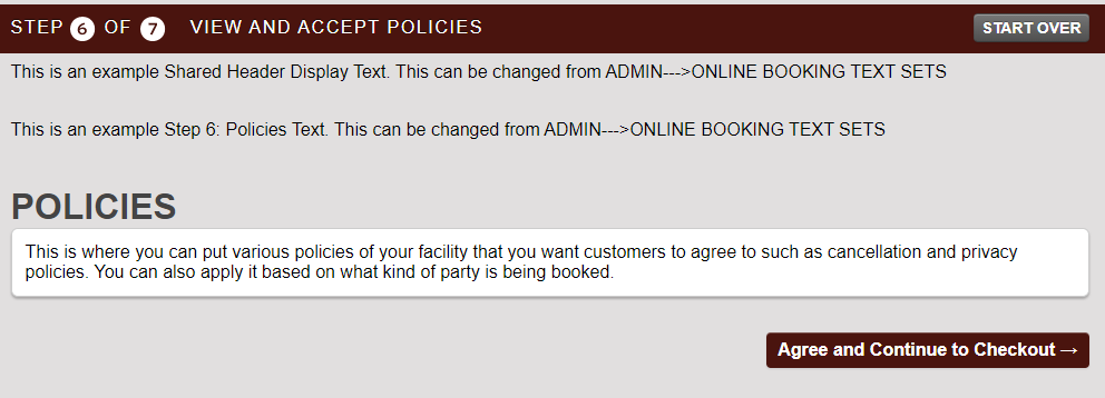 OBTS_step_6_policies.png