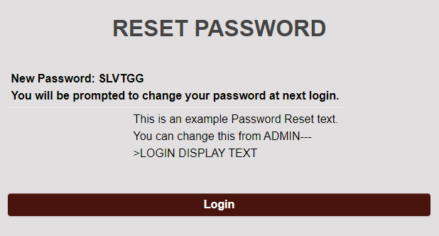 LDT-password_reset.png