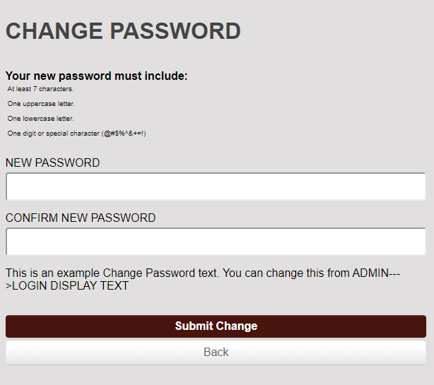 LDT-password_change.png